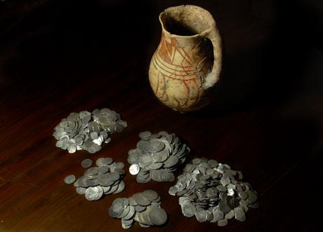 Cuento tesoro de Chalatenango El Salvador Get_img?ImageId=396