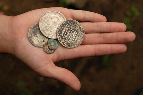 Cuento tesoro de Chalatenango El Salvador Get_img?ImageId=398