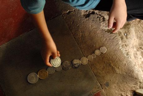 Cuento tesoro de Chalatenango El Salvador Get_img?ImageId=399