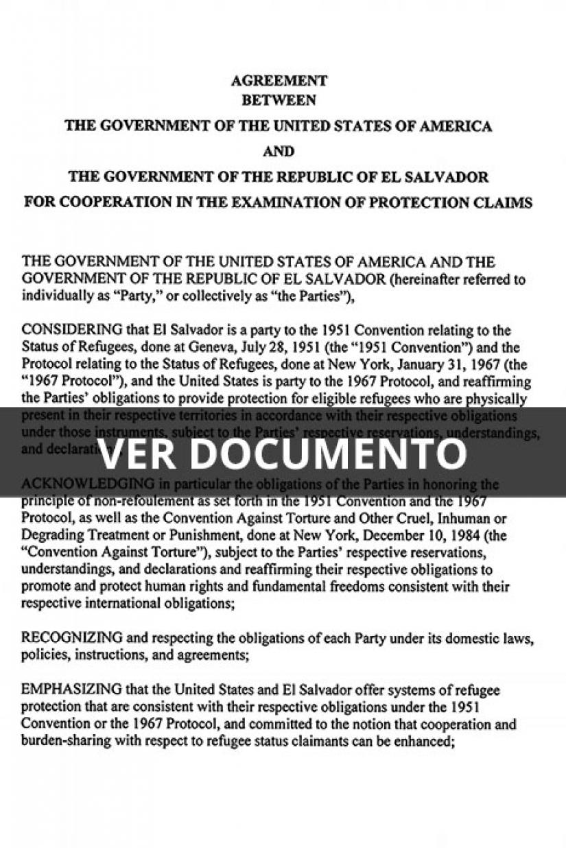 https://elfaro.net/attachment/1077/US_El%20Salvador%20Cooperative%20Agreement.pdf?g_download=0