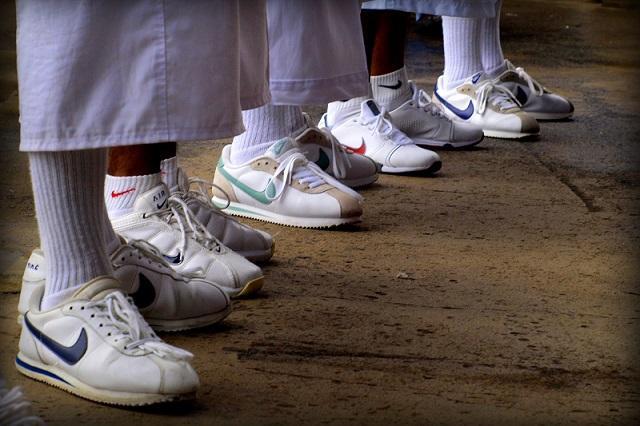En Precio Salvador Nike es Cortez El EawR4Zq 86f15d3b41ce4